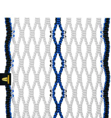 fiber_mesh_spectrum_cobalt3