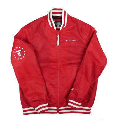 dream_products_bomber_1