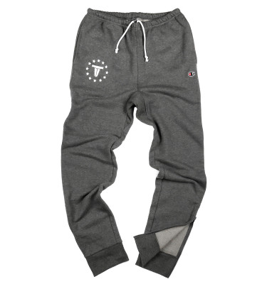 dream_products_joggers2