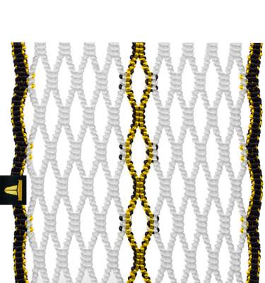 fiber_mesh_spectrum_citrine