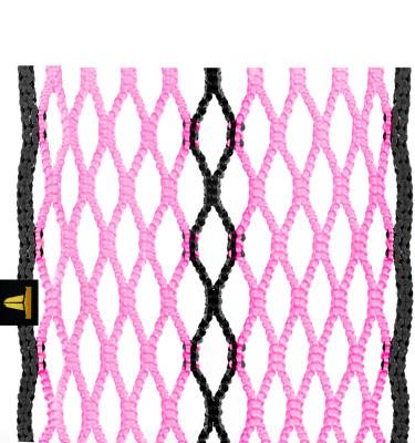 fiber_mesh_spectrum_cure2