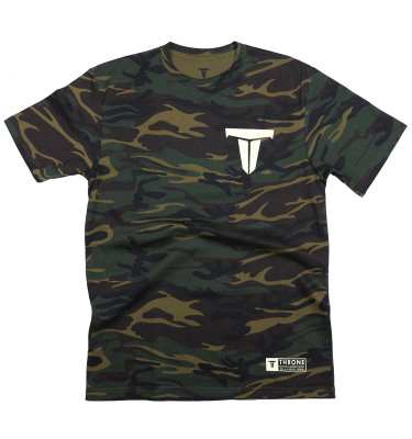 army_camo_front