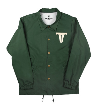 army_jacket_green_front