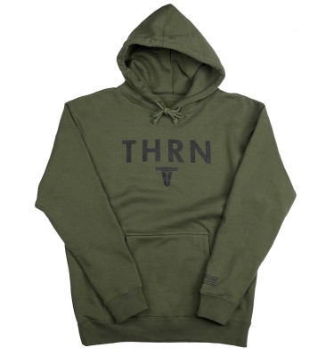 army_thrn_olive_front2
