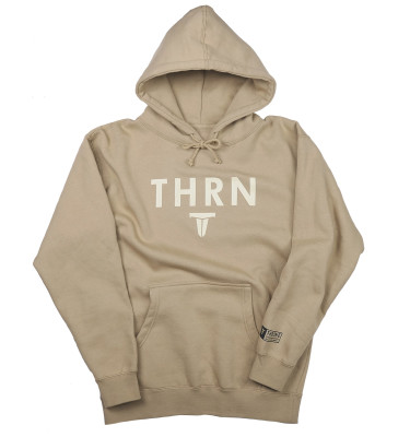 army_thrn_sand_front2